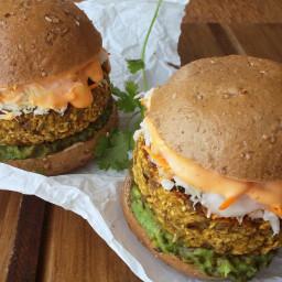 hamburguesas-de-lentejas-y-zapallo-1590270.jpg