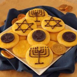 hanukkah-gelt-coins-cookies.jpg