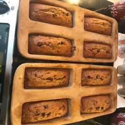 harvest-loaf-bread-0a25401d012c21be0cd71703.jpg