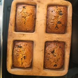 harvest-loaf-bread-a173560713d2baf1e859e616.jpg