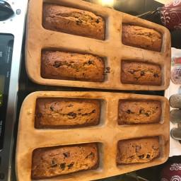 harvest-loaf-bread-b0b8085eed45df736a020784.jpg
