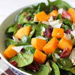 harvest-quinoa-salad.jpg