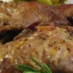hasenpfeffer-rabbit-stew-recipe-2355087.jpg