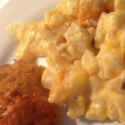 hash-brown-potato-casserole-1877455.jpg