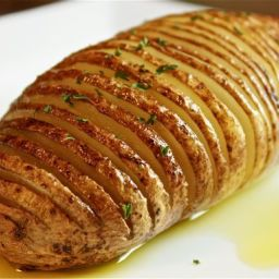 hasselback-potatoes-4.jpg