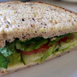 havarti-veggie-sandwich.jpg