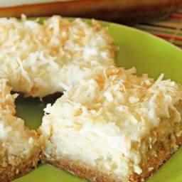 hawaiian-cheesecake-bars.jpg