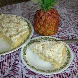 hawaiian-pineapple-cake-2.jpg