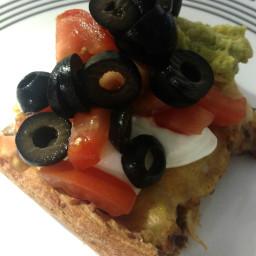 healthier-burrito-bake-2386866.jpg