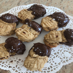 healthier-homemade-nutter-butter-cookiesdunked-in-chocolate-00536c4a3161578eec0c2ffa.jpg