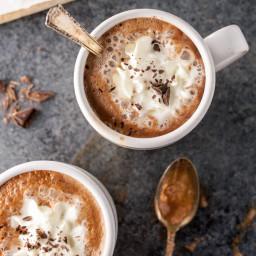healthier-hot-chocolate-2072343.jpg