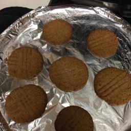 healthier-peanut-butter-cookies-2.jpg