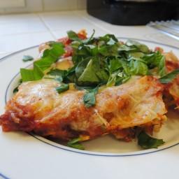 healthier-vegetarian-lasagna-2.jpg