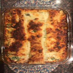 healthier-vegetarian-lasagna-28cfde9307404955317d20b5.jpg