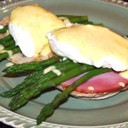healthy-and-delicious-eggs-benedict-2.jpg