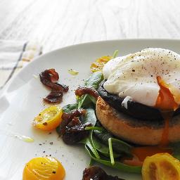 healthy-breakfast-stack-2488684.png