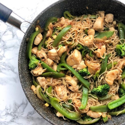 healthy-chicken-ramen-noodle-s-5179f0-1b9e6199b3279fca9ff21ead.jpg