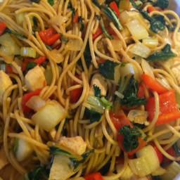 healthy-chicken-stir-fry-with-noodl.jpg