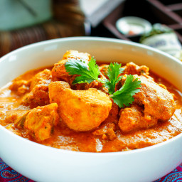 healthy-chicken-tikka-masala-9443a3.jpg