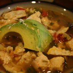 healthy-chicken-tortilla-soup.jpg