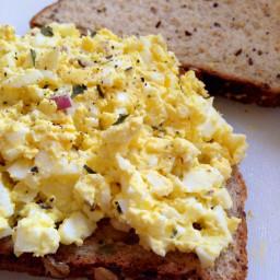 healthy-egg-salad-2.jpg