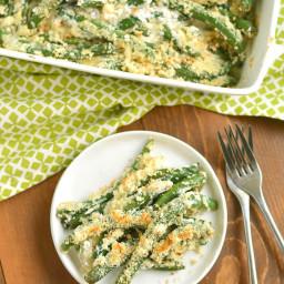 healthy-green-bean-casserole-gf-low-cal-1798499.jpg