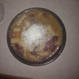 healthy-hearty-minestrone-soup.jpg