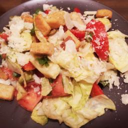 healthy-iceberg-salad-recipe-4.jpg
