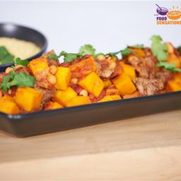 healthy-magic-moroccan-beef-recipe-2642995.png