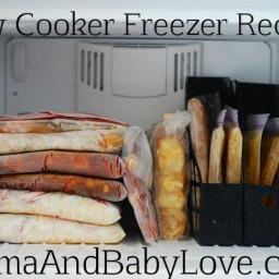 Healthy Mama BBQ Chicken