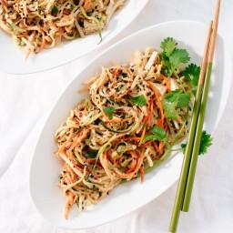 healthy-no-noodle-pad-thai-ef9cca-bfc5d0f959d03db52a9cce81.jpg