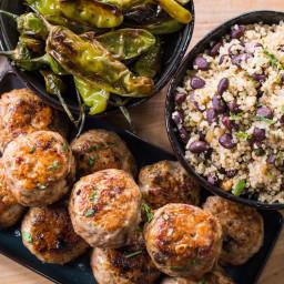 healthy-turkey-meatballs-and-s-738624.jpg