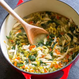 healthy-vegetable-chicken-soup-a670f3-ceda7a4fe6e4f8b409c0c930.jpg