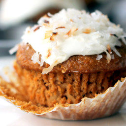 healthy-whole-grain-carrot-coconut-morning-glory-muffins-1854422.jpg