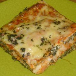 healthy-whole-wheat-matzoh-lasagna-3.jpg