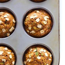 healthy-zucchini-muffins-b735fd.jpg