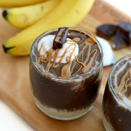 healthypeanutbuttercupsmoothie-64b653.png