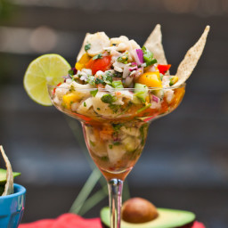 hearts-of-palm-ceviche-2478716.jpg