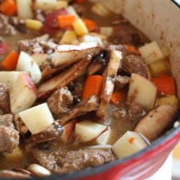 hearty-beef-stew-2.jpg