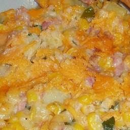 hearty-ham-casserole-1325015.jpg