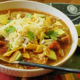 hearty-tortilla-soup-1956713.jpg