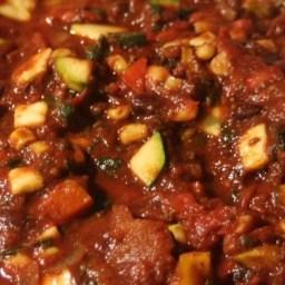 hearty-vegan-slow-cooker-chili-2774d9.jpg