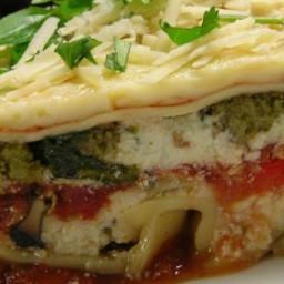 hearty-vegetable-lasagna-recipe-2236517.jpg