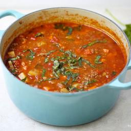 hearty-vegetable-soup-1362387.jpg
