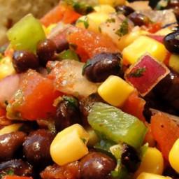 heathers-cilantro-black-bean-and-corn-salsa-1156573.jpg
