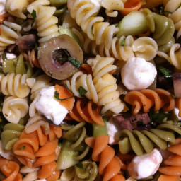 heathers-pasta-salad-3.jpg