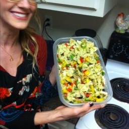 heathers-pasta-salad-4.jpg