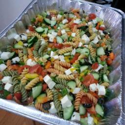 heathers-pasta-salad-6.jpg