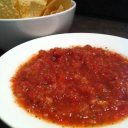 hectors-salsa-256e06.jpg