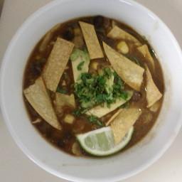 heidis-chicken-tortilla-soup-3.jpg